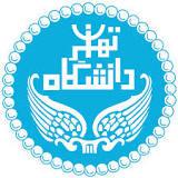 فایل اتوکد منطقه ۶ تهران (سایت دانشگاه تهران)