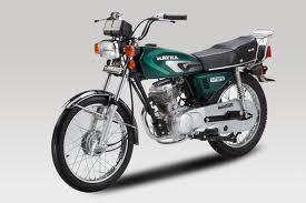 پایان نامه نقش موتورسیکلت در حمل و نقل درون شهری و اثرات آن بر ترافیک تهران