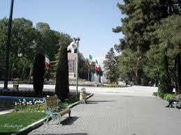 پایان نامه باز آفرینی و ساماندهی پارک شهر با حفظ هویت تاریخی و فرهنگی (پارک شهر تهران)