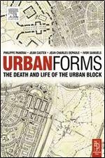 کتاب فرمهای شهری