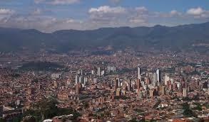 پایان نامه نابرابری فضایی در فرآیند گسترش شهر (مطالعه موردی: شهر تهران)