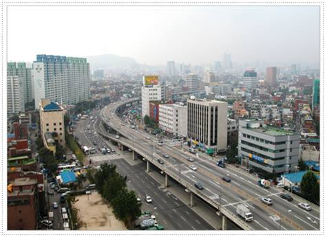پایان نامه ارزیابی پایداری توسعه نظام حمل و نقل شهری