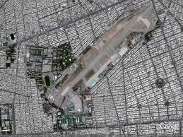 فایل اتوکد منطقه ۱۳ تهران (دوشان تپه)