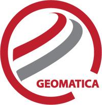 PCI Geomatica 2014 + Sample Files پردازش تصاویر ماهواره ای