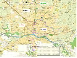 فونت اتوکد اختصاصی سازمان نقشه برداری کل کشور