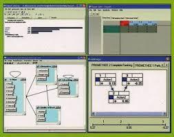 نرم افزار ۲٫۰٫۸٫۰ Super Decisions