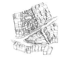 پایان نامه طراحی مرکز محله پایدار (نمونه موردی: منطقه ۵ تهران)