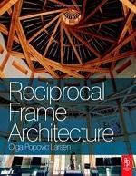 کتاب معماری فریم متقابل