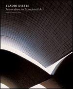 کتاب خلاقیت در هنر سازه