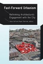 کتاب شهرسازی سریع