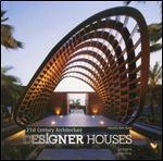کتاب معماری قرن ۲۱ام؛ خانههای طراح