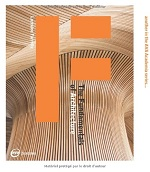 کتاب اصول معماری