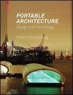 کتاب معماری قابل حمل