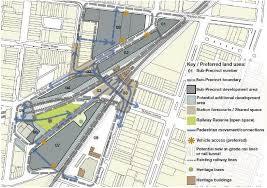 بررسی تحولات کالبدی شهر در عصر فن آوری اطلاعات