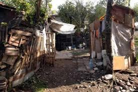 پایان نامه مهاجرت، شهرنشینی و اسکان غیر رسمی در حاشیه جنوبی کلانشهر تهران
