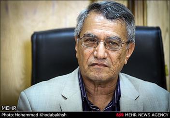 حفظ و صیانت از ساختمان های هویت دار تهران