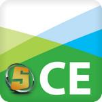 ESRI CityEngine 2014.0 تبدیل داده های GIS به مدل های ۳ بعدی