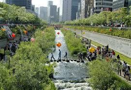 پایان نامه نقش مسیرهای سبز درون شهری در توسعه پایدار شهری