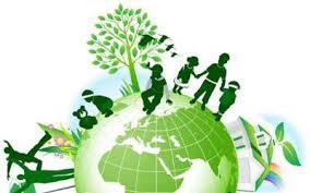 راهبردهای توسعه پایدار در بخش سکونتگاههای انسانی