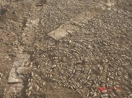 شهر باستانی موصاصیر ربط