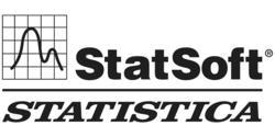 STATISTICA 10.0.1011.6 Enterprise x86/x64 – کنترل کیفیت و آنالیز پیشرفته آماری