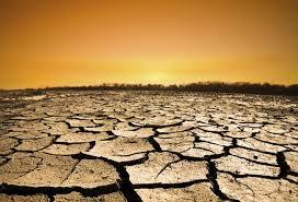 تعیین تغییرات خشکسالی با استفاده از مدل اسکالوگرام