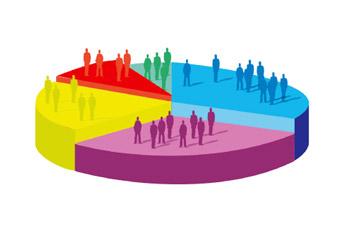 اپیدمیولوژی جمعیت و حرکات جمعیتی