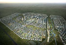 پایان نامه شهرستانها پرچین: قمار در آینده منطقه ای