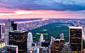 یک پیشنهاد برای سازماندهی مجدد ساختار تابع برنامه ریزی در شهر نیویورک