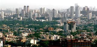پایان نامه نقش بلند مرتبه سازی در منظر شهری (نمونه: تهران)