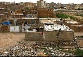پایان نامه ضرورت توانمند سازی جوانان دربهسازی سکونتگاههای غیر رسمی با مطالعه موردی دره فرحزاد