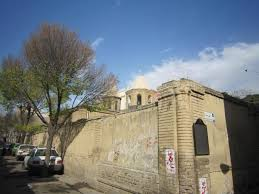 پایان نامه مشارکت محله ای در توانمند سازی اجتماعات غیر رسمی در بافت داخلی شهر تهران