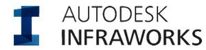 Autodesk InfraWorks 2015 v2.0 Final طراحی زیر ساخت های شهرسازی