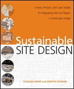 کتاب طراحی سایت پایدار