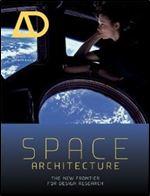 کتاب معماری فضایی