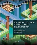 کتاب رویکرد معماری طراحی سطح