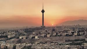 پایان نامه کاربرد برنامه ریزی استراتژیک در مدیریت و برنامه ریزی کلان شهرها (مطالعه موردی تهران)