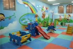 پایان نامه تاثیر مدیریت شهری بر رشد مهارتهای اجتماعی کودکان (مطالعه موردی :خانه های اسباب بازی شهر تهران)