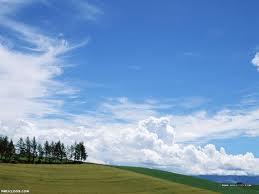 """اجرای کمپین """"آسمان آبی و زمین پاک"""""""
