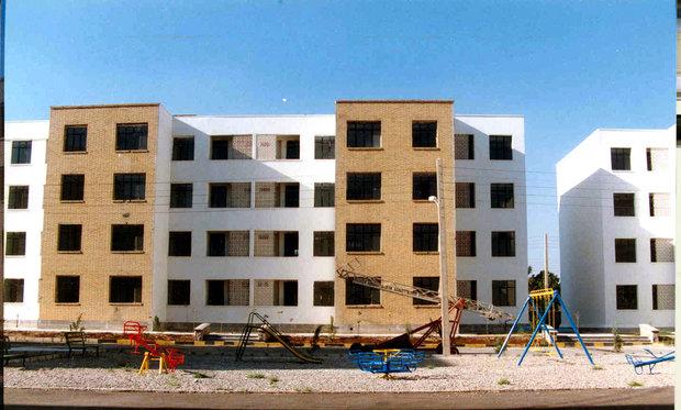 ساوه نیازمند طرحهای شهرسازی نوین