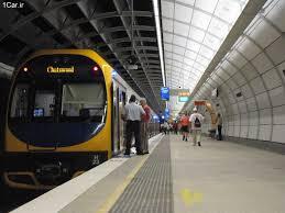 چرا باید حمل و نقل عمومی توسعه یابد؟