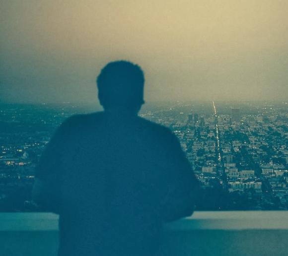جهانهای ممکن: هانری لفبور و حق به شهر