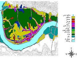 پایان نامه برنامه ریزی کاربری مسکونی میان فضای شهری با استفاده از رویکرد منطقه فازی، نمونه موردی: منطقه ۱۹