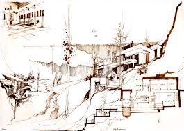 نقش و کاربرد رویکرد برنامه ریزی ارتباطی در نظریه های نوین شهرسازی