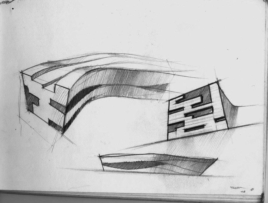 ادراک در معماری(مطالعه موردی سنجش ادراک گردشگران اروپایی از معماری ایرانی- اسلامی شهر اصفهان)