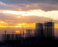 تاثیر وزن ساخت و سازهای شهری در بروز ناپایداری مطالعه موردی؛ ناحیه ۱ منطقه دو شهرداری تهران