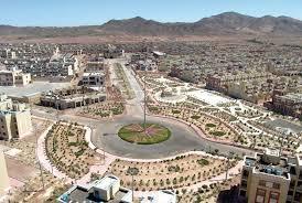 جایگاه و رسالت دانش جغرافیا در ادبیات نوین برنامه ریزی شهری و منطقه ای با تأکید بر ایران