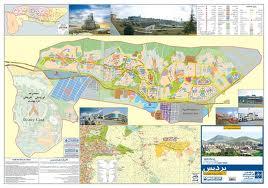 تحلیلی بر نقش شهر جدید پردیس در تمرکززدایی از مادرشهر تهران