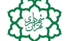 پایان نامه بررسی تاثیر گروههای ذینفع در فرایند تصمیمگیری مدیران ارشد شهرداری تهران