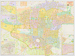 پایان نامه تحلیل اثربخشی مدیریت شهری در توسعه گردشگری کلانشهر تهران